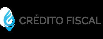 Logo Crédito Fiscal